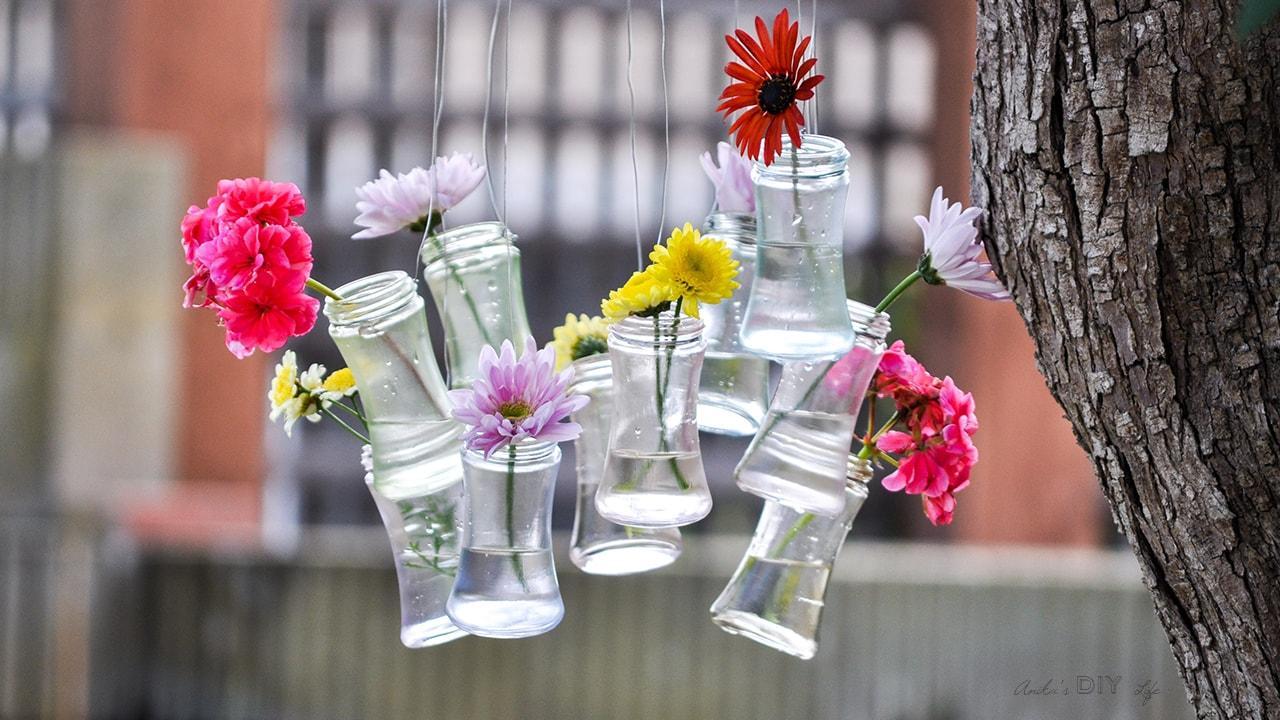 DIY-recycled-glass-bottle-decor-Anikas-DIY-Life-SM