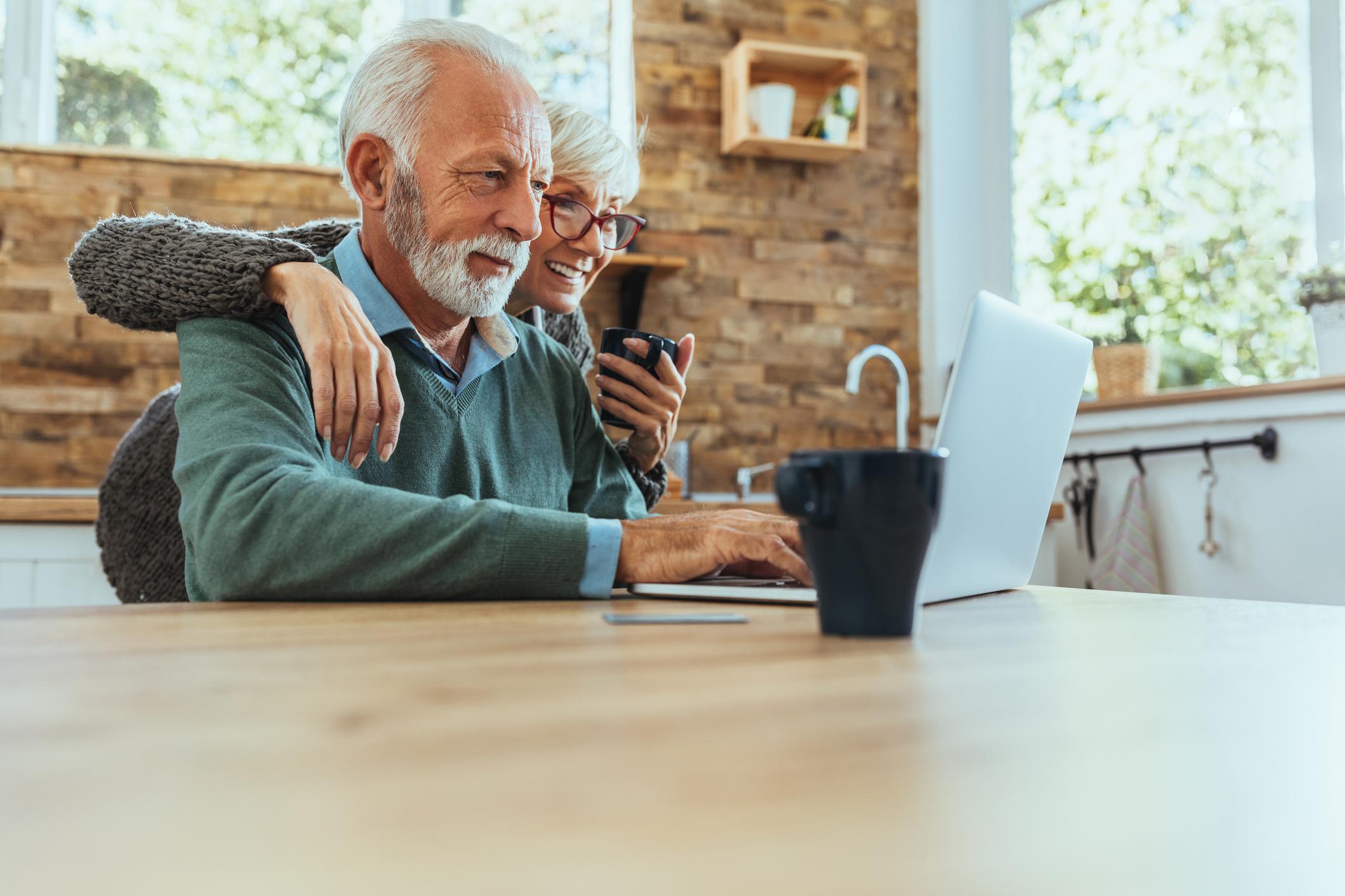 Postoje prirodni načini koji mogu uravnotežiti naš krvni tlak i izbjeći (ili barem odgoditi) uzimanje lijekova.