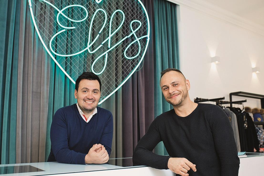Ivan Tandaric, Aleksandar Sekuljica, Elfs, poslovni uredski prostor, 28092018, foto: Ana Mihalic