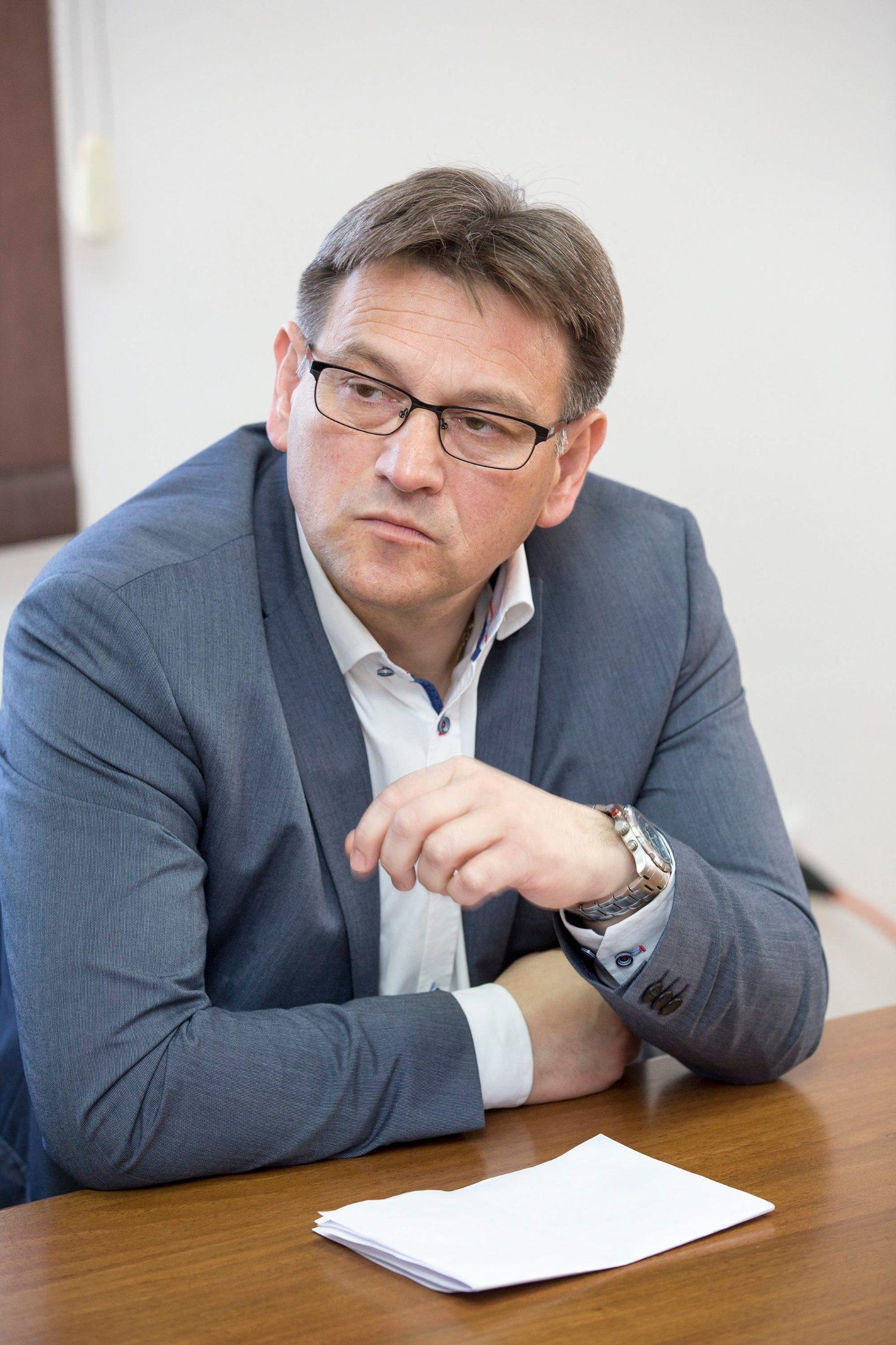 Dalibor Ninčević