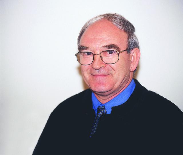 Ante Petrušić