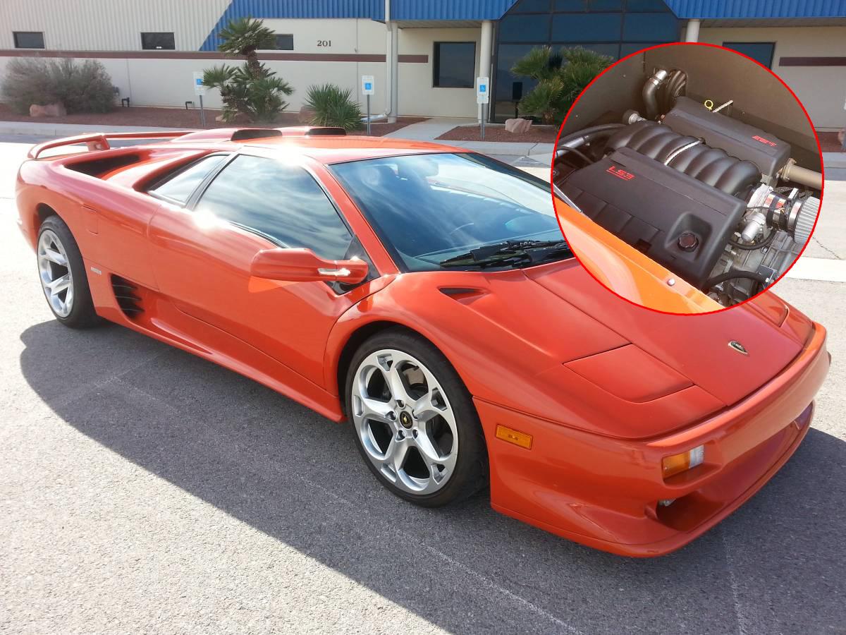 Lamborghini-Diablo-V8-22