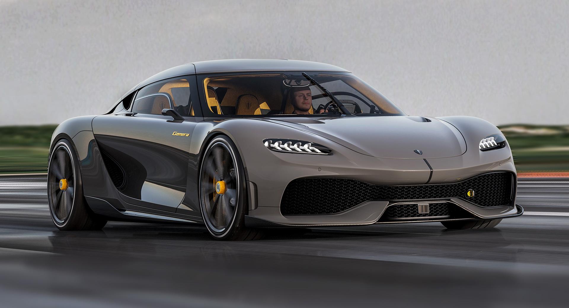 Koenigsegg-Gemera-01