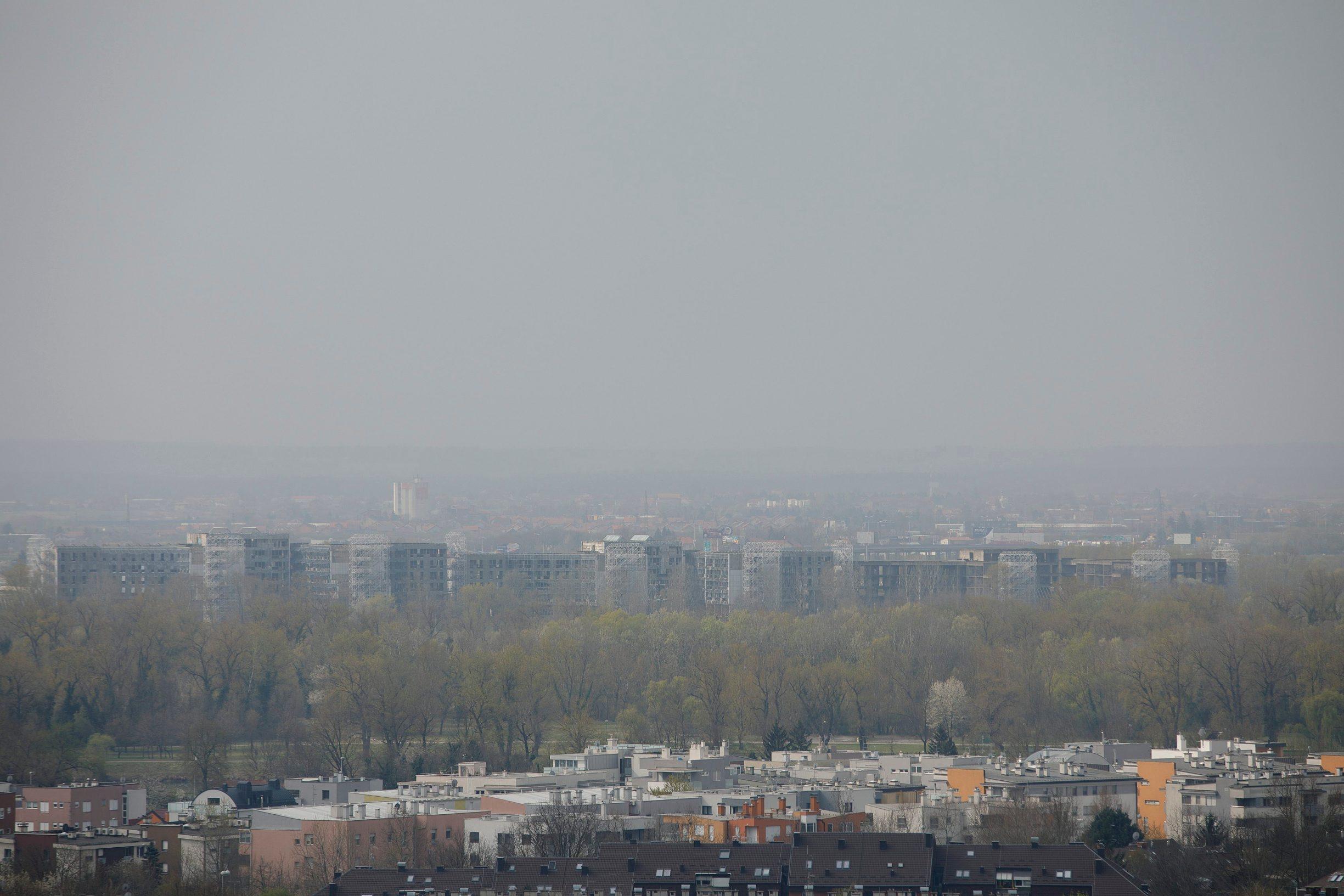 smog_grad4-290320