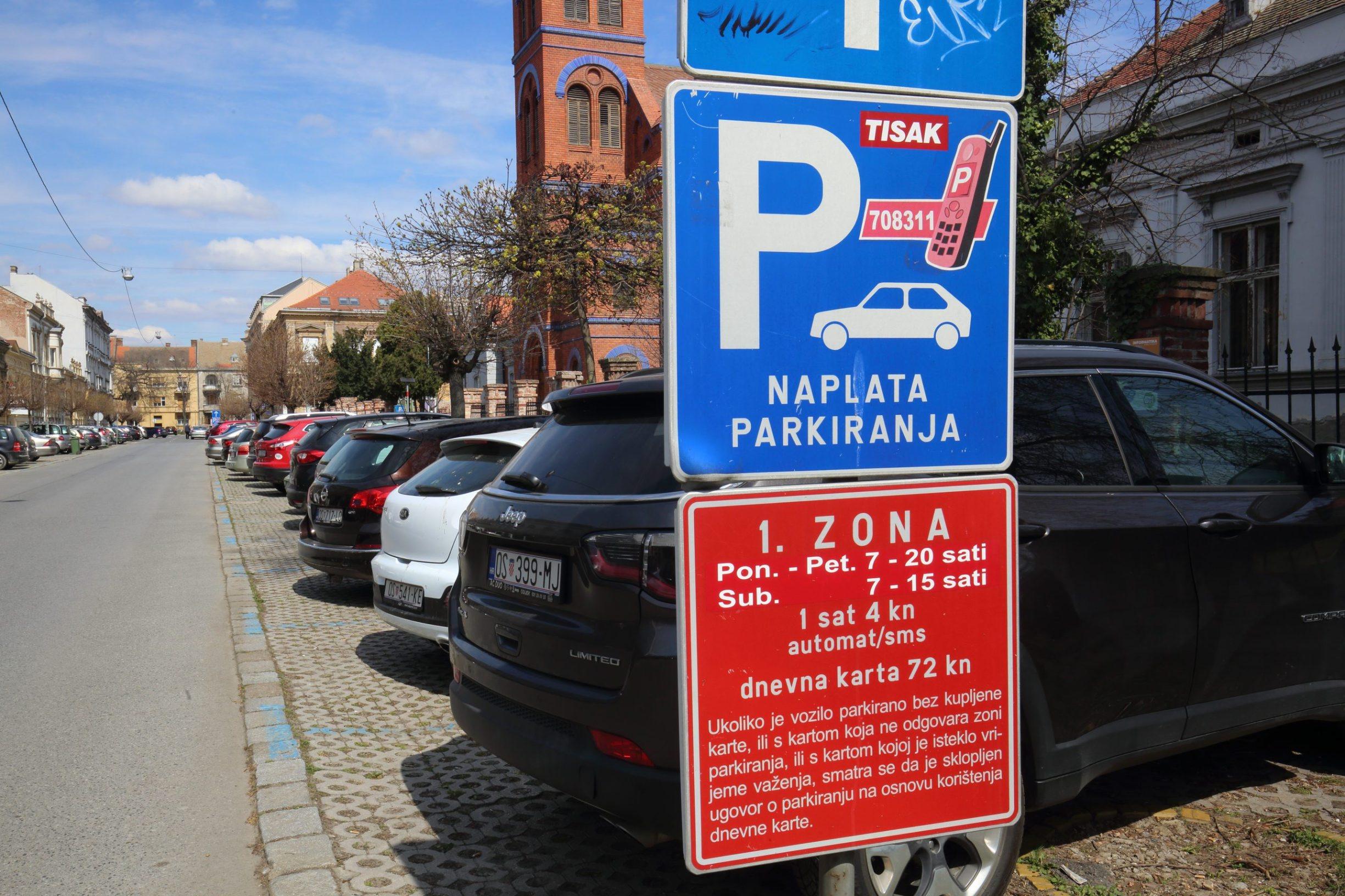 naplata_parkinga-3-310320