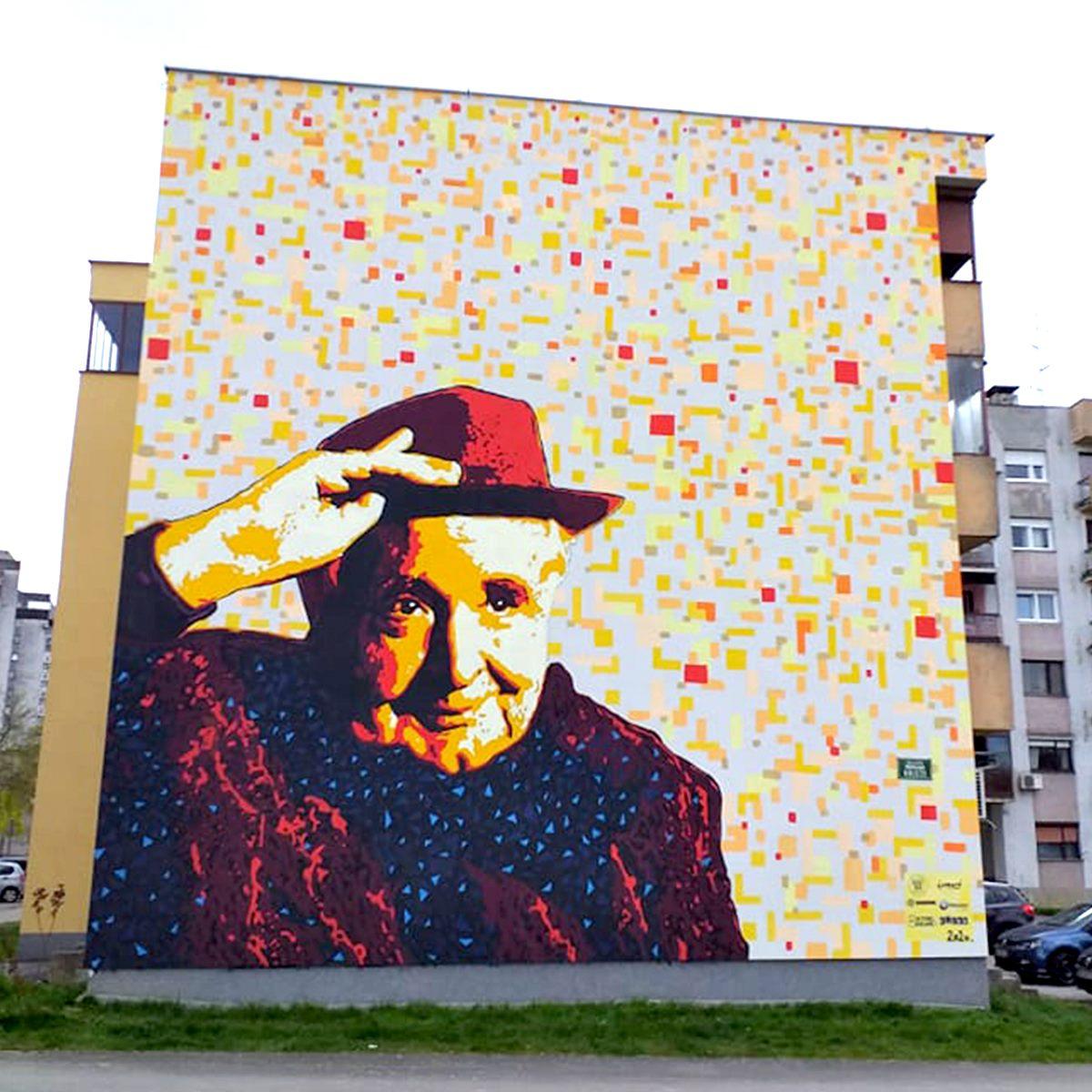 Mural Krleža (1)_1
