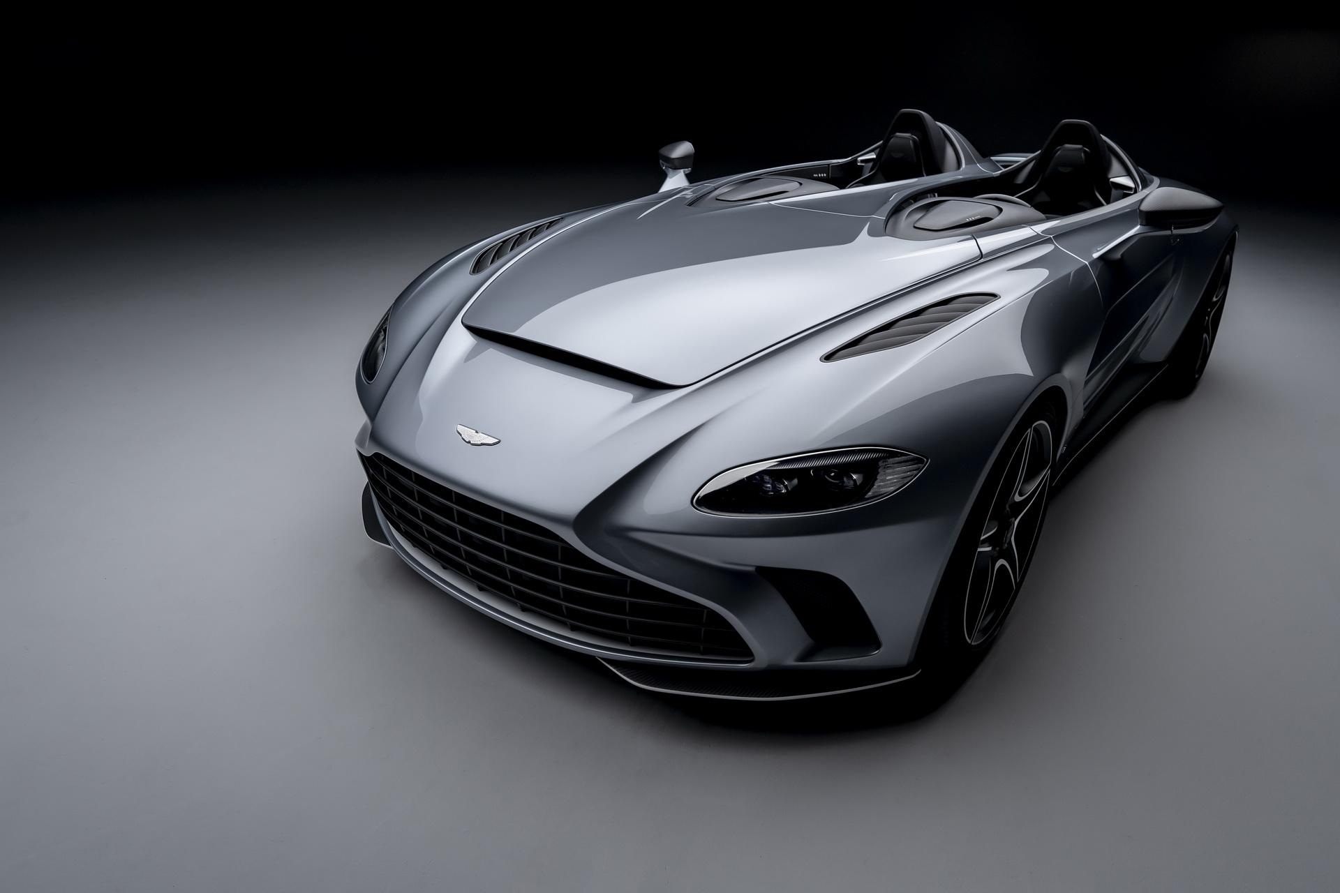 Aston-Martin-V12-Speedster-01-1