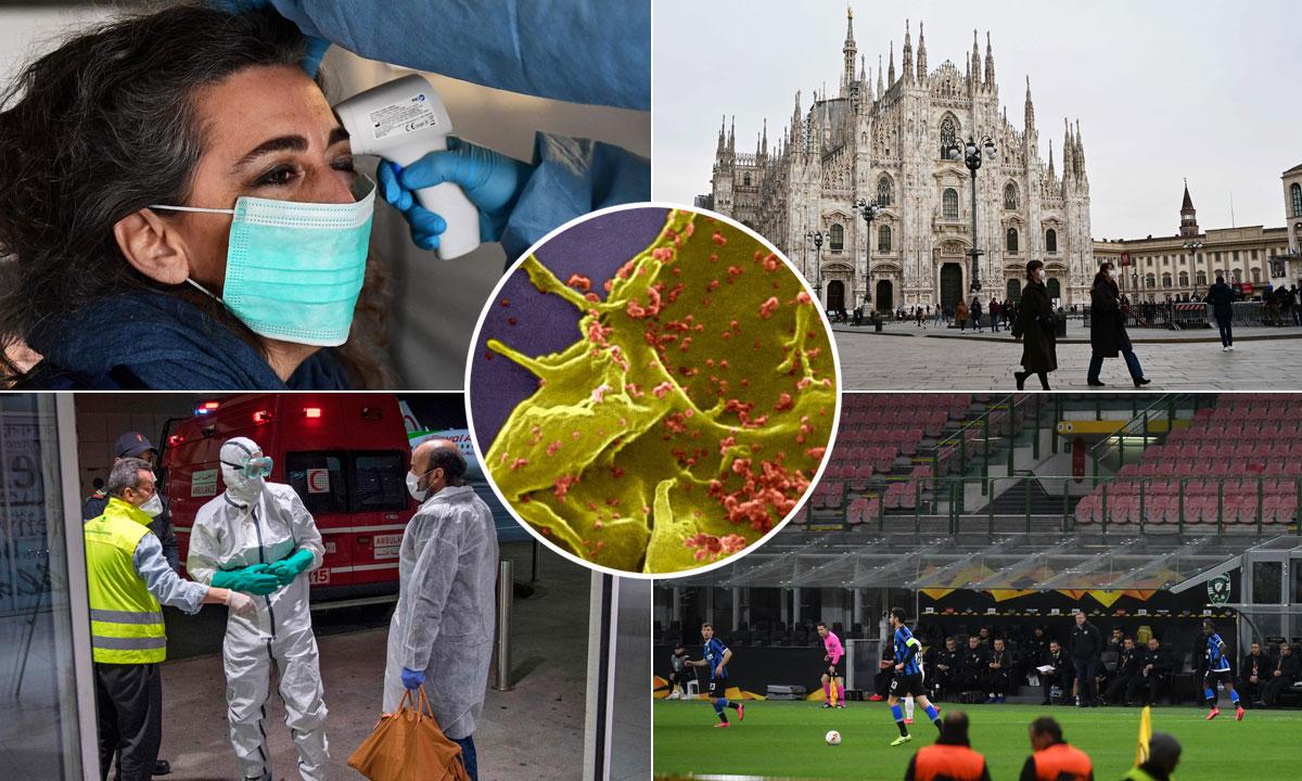 koronavirus-italija
