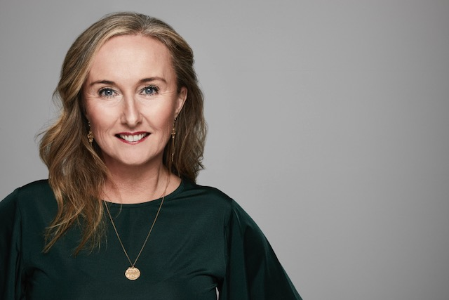 Autorica Katarina Wilk novinarka je koja se bavi temama zdravlja, medicine i prehrane