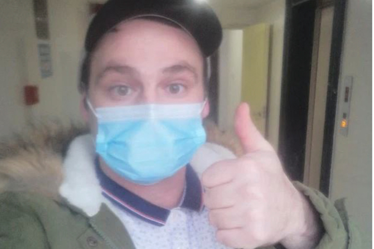 brit-beats-coronavirus-with-whiskey2-facebook
