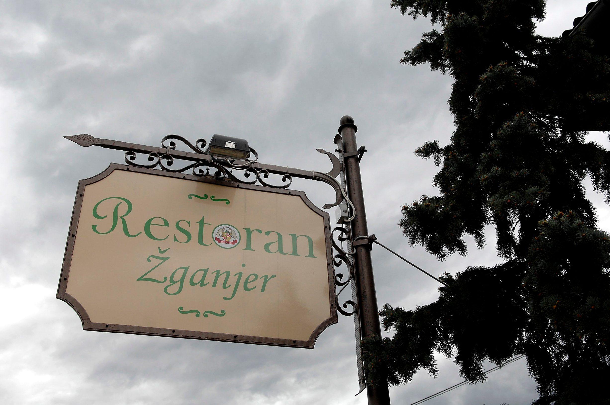 Restoran_Zganjer25-240412