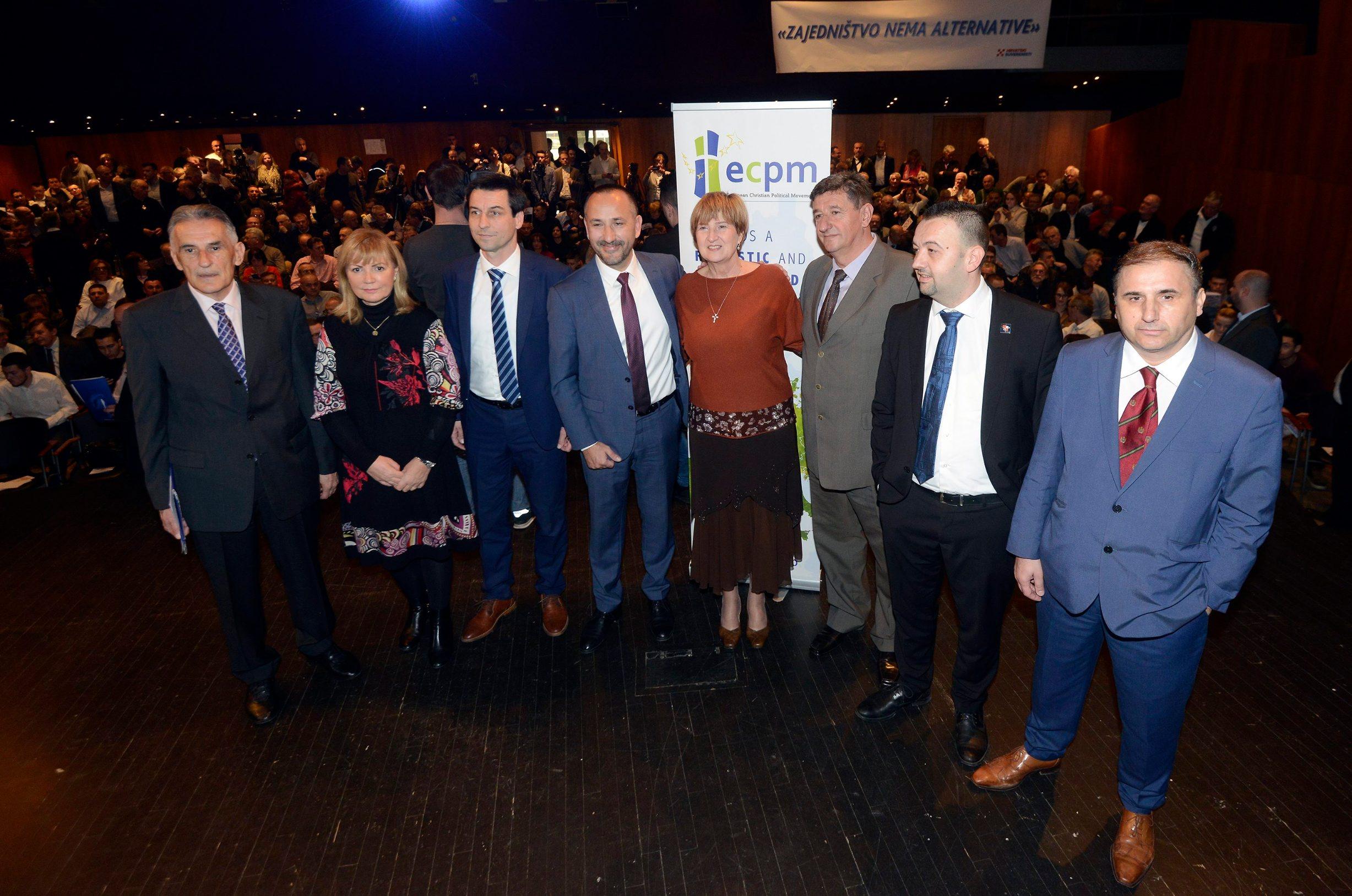 Pero Kovačević, Bernardica Juretić Rožman, Ladislav Ilčić, Hrvoje Zekanović, Ruža Tomašić, Željko Sačić, Marijan Pavliček, Jure Vujić