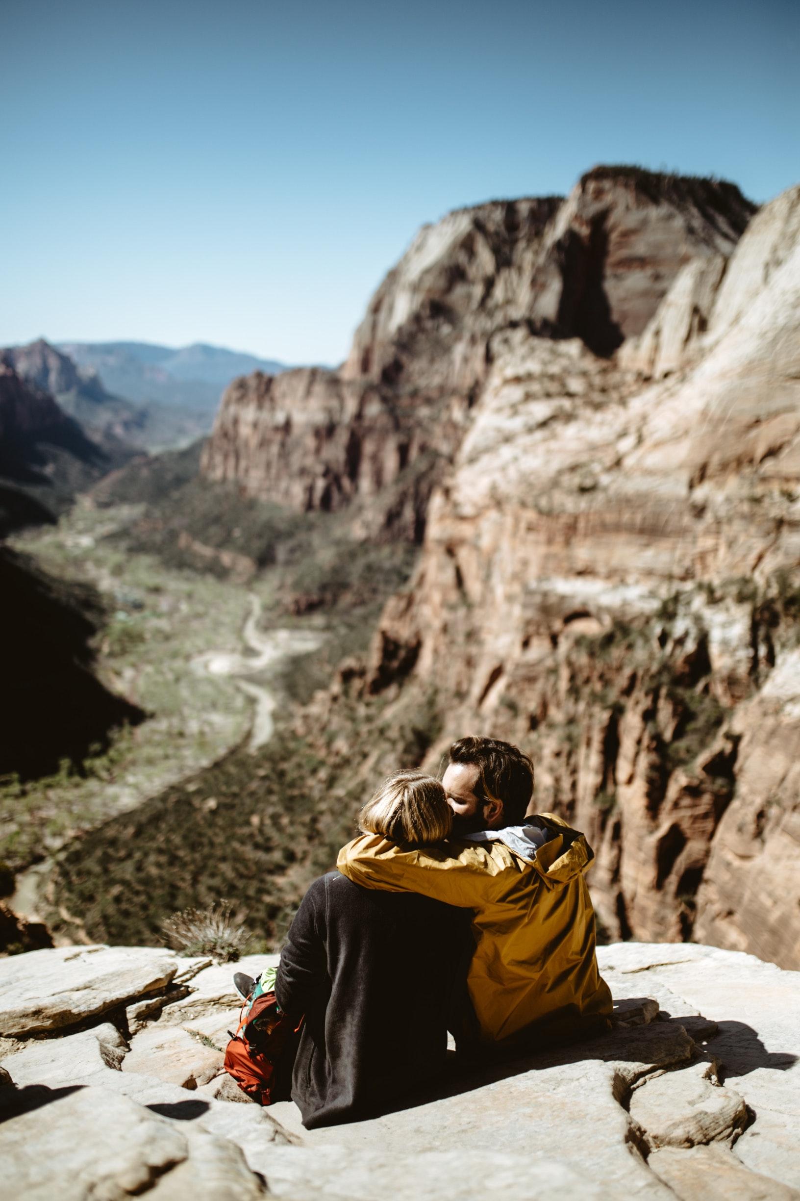 Predanost i stalan rad na kvaliteti odnosa su dobitna kombinacija za uspješan brak.