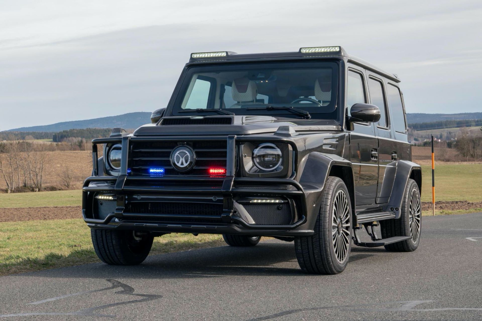 Mansory-Mercedes-AMG-G63-armored-conversion-1-1