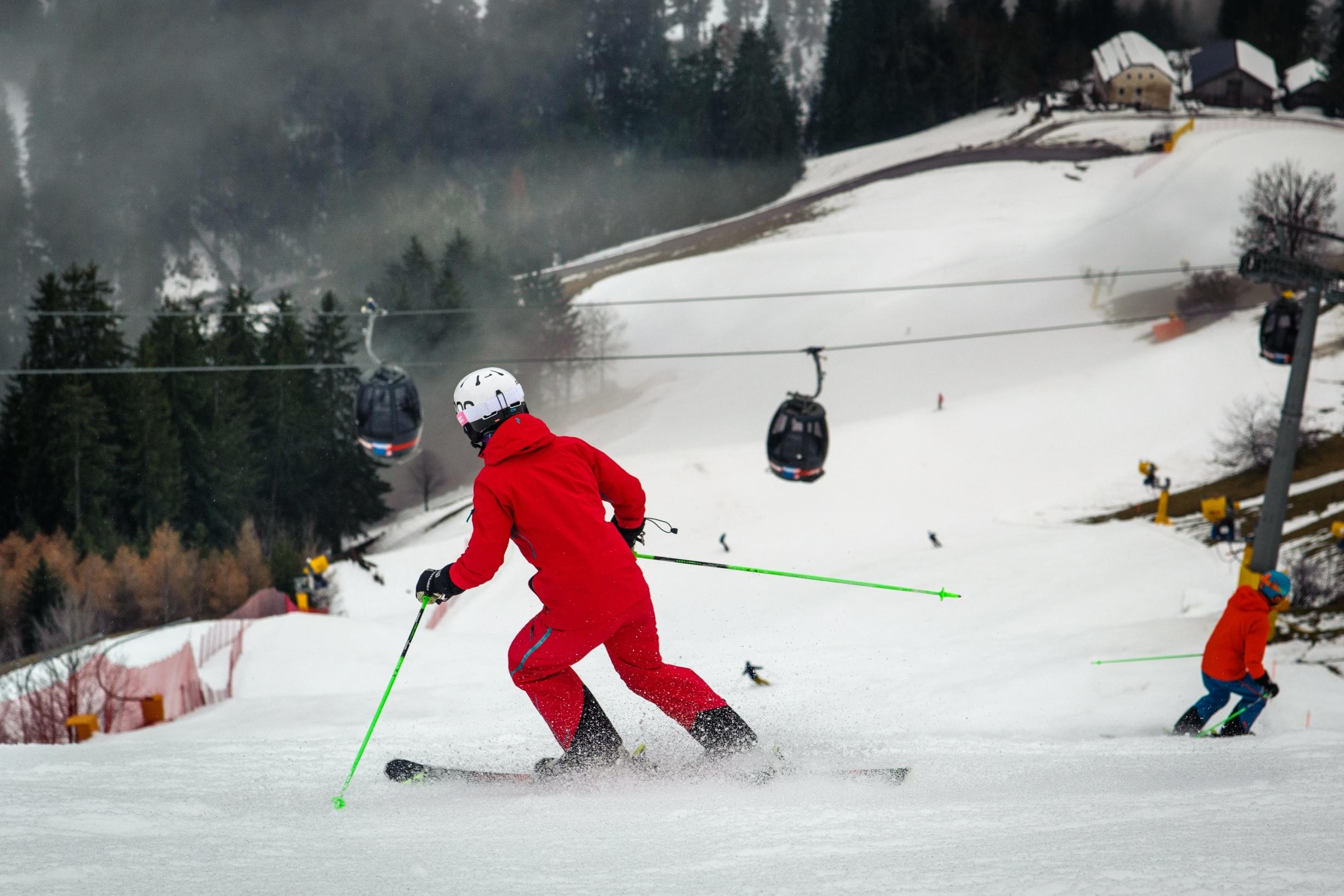 kronplatz_ski_patrola36-221219