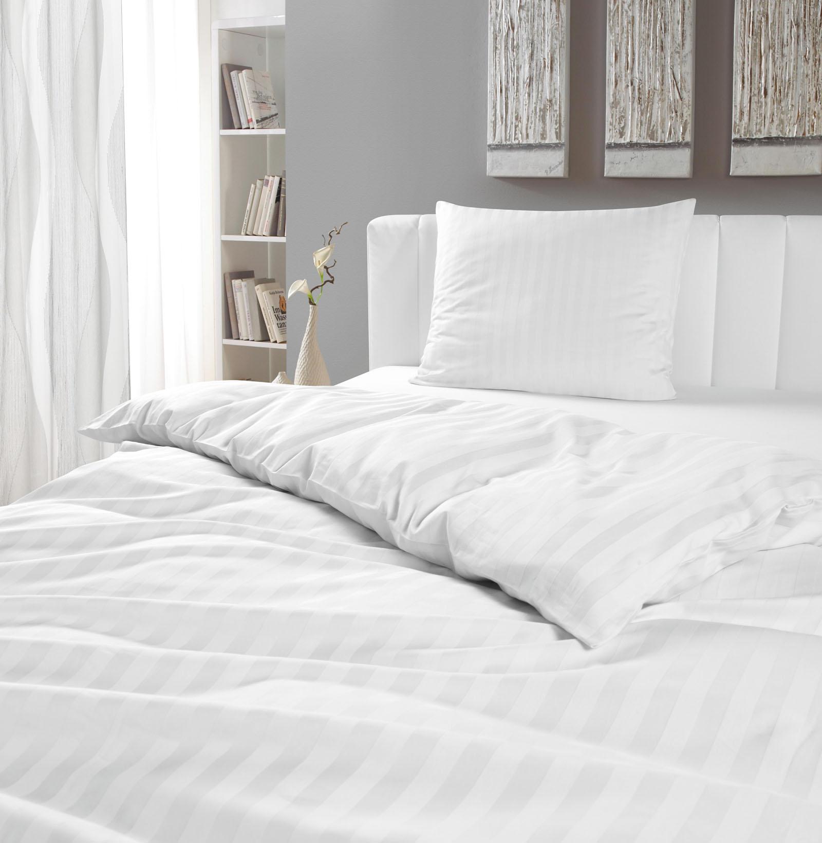 Jastučnica 60x80cm. 27,99 kn cijena vrijedi do 31.05.20._87301002