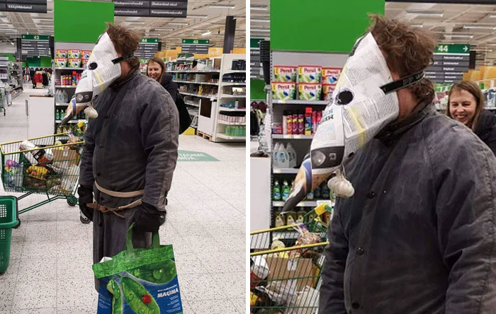 funny-coronavirus-masks-protection-52-5e844dd7996af__700_1