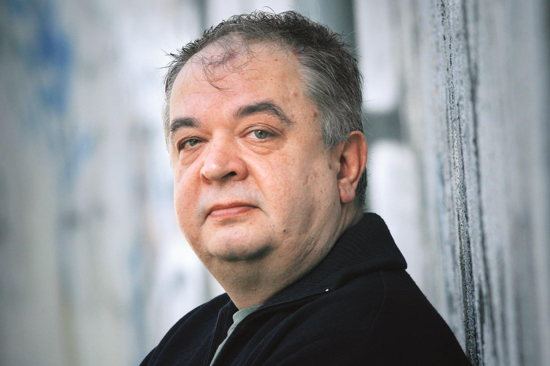 Damir Lončar