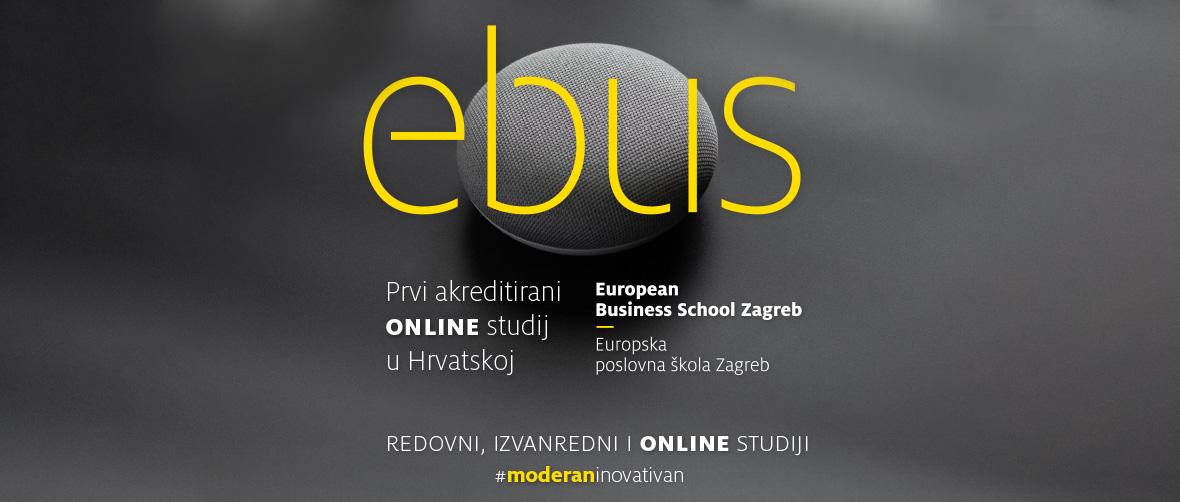 PR_ebus
