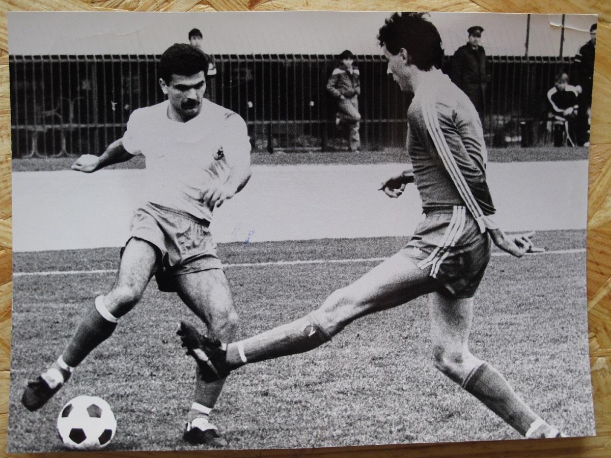Hajduk - Osijek 3:0   Blaz Sliskovic (lijevo)