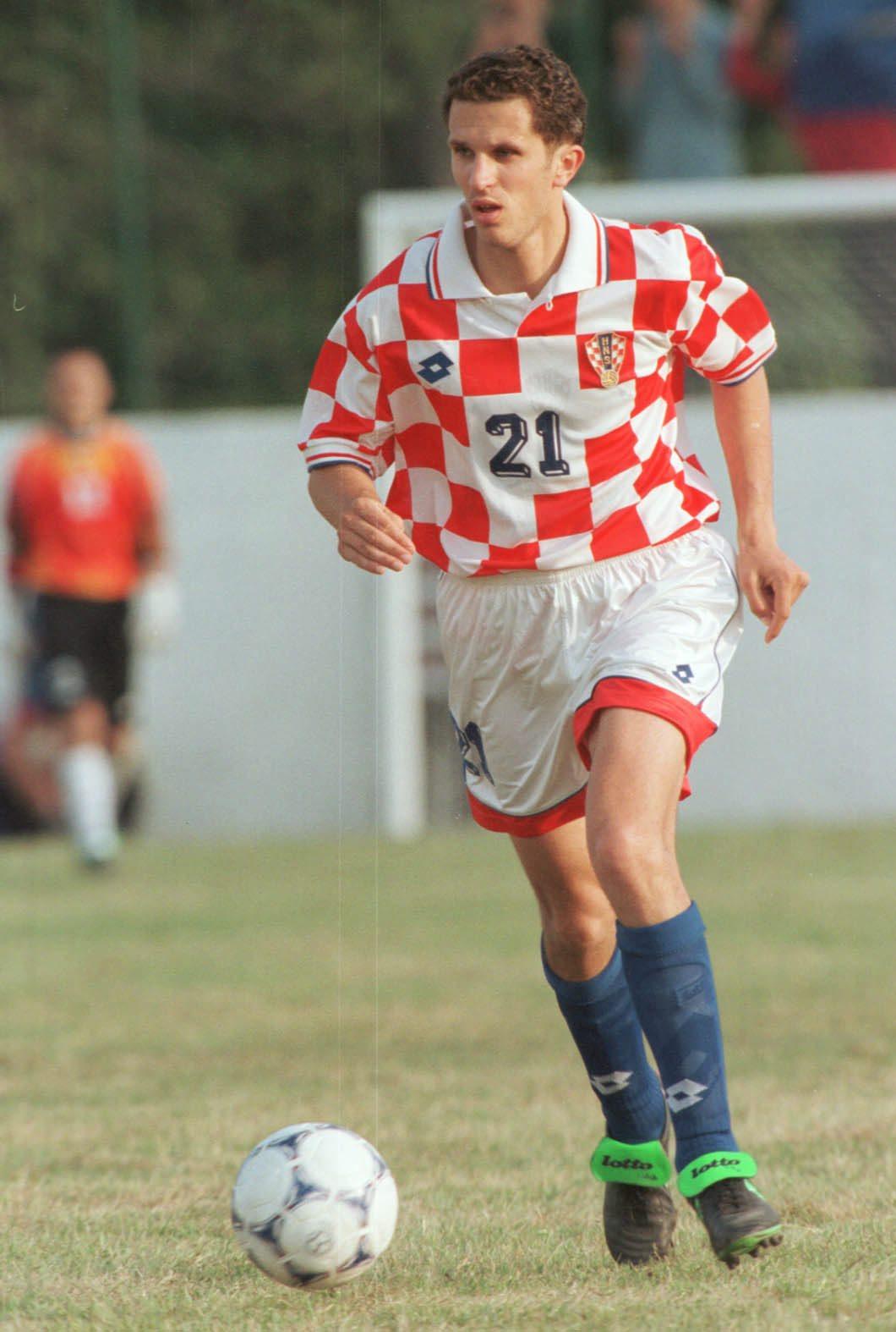 230598 Igor Cvitanovic, hrvatska - kraljevica foto: Robert Belosevic