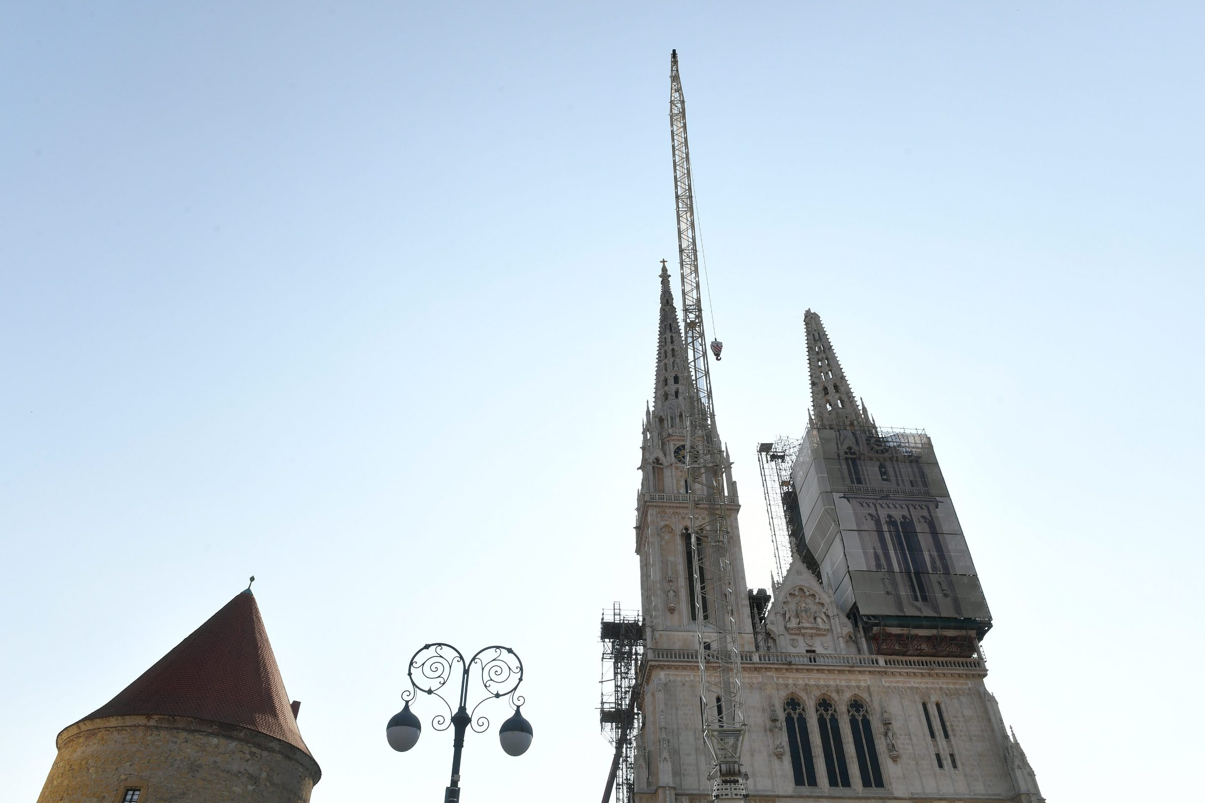 katedrala_radovi9-040420
