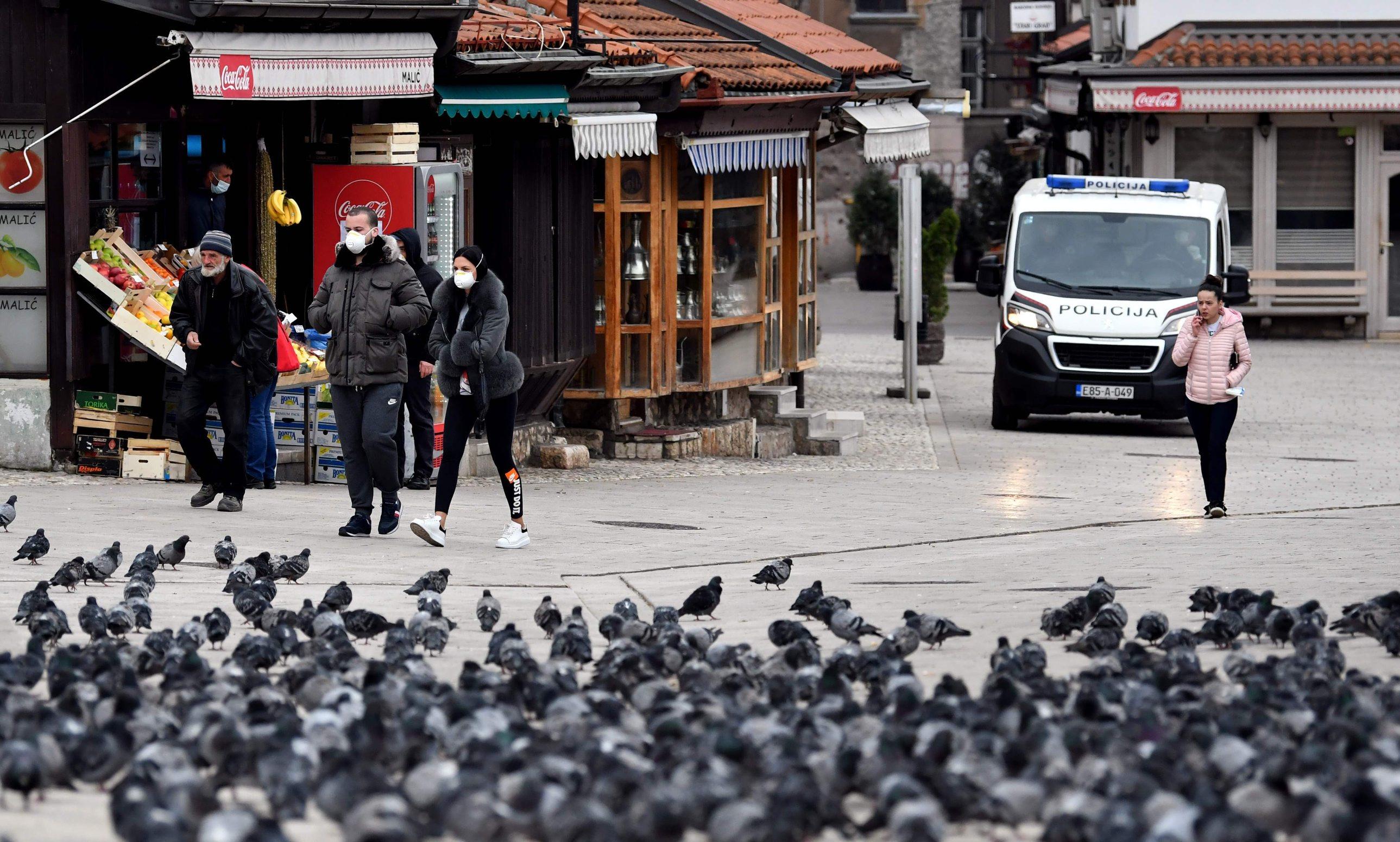 AFP_1Q34U1