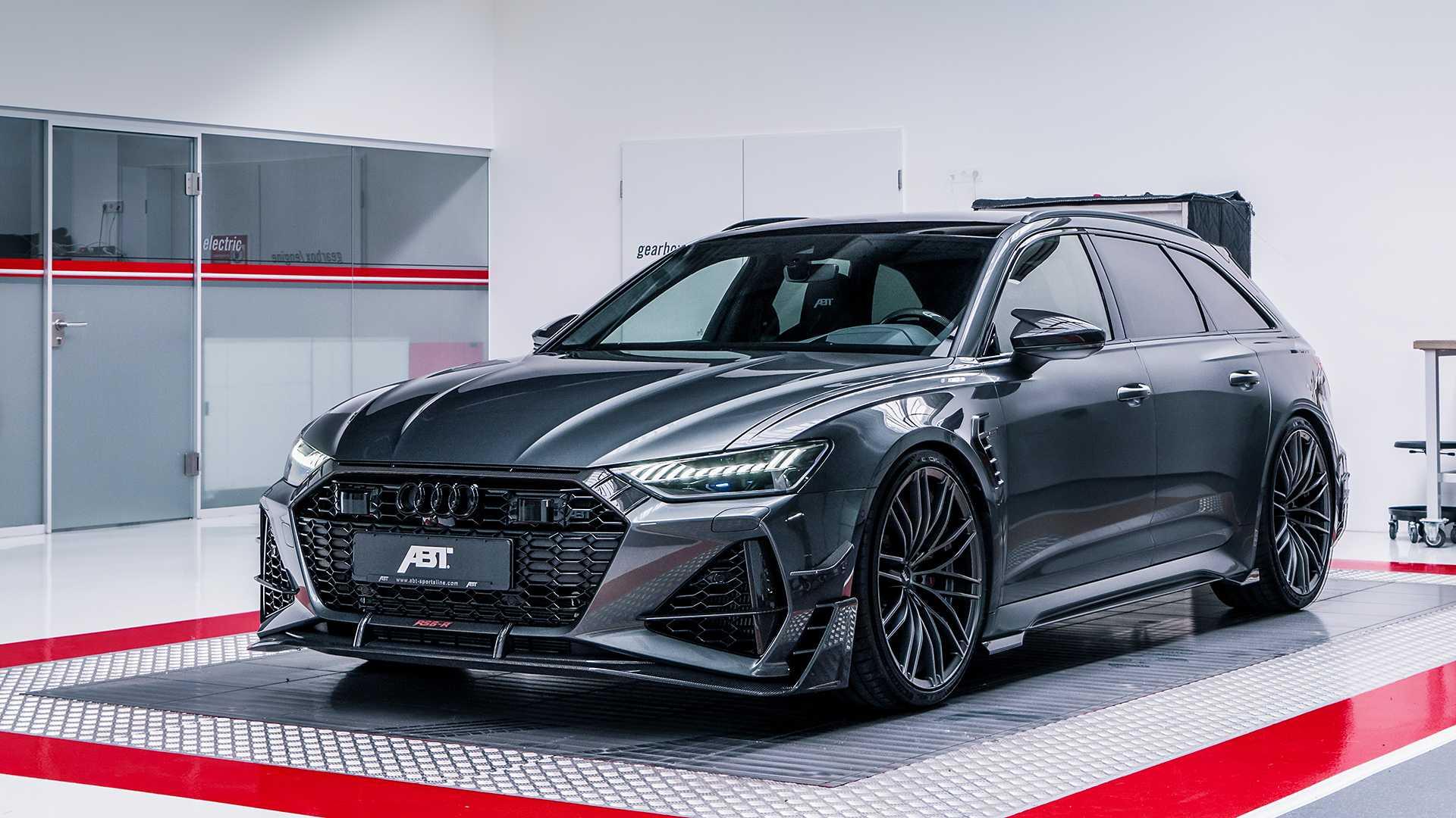 Audi-RS6-R-2_1