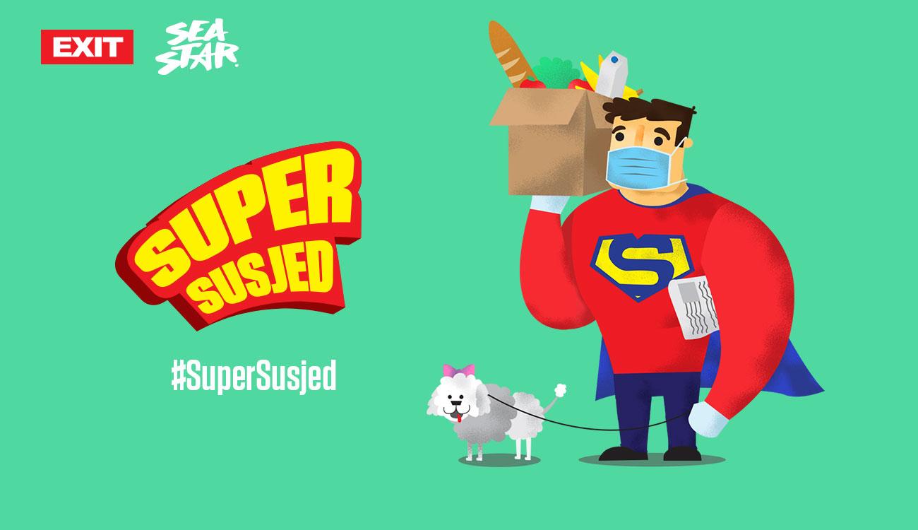 vijest_super-susjed