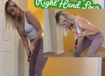 golferica2