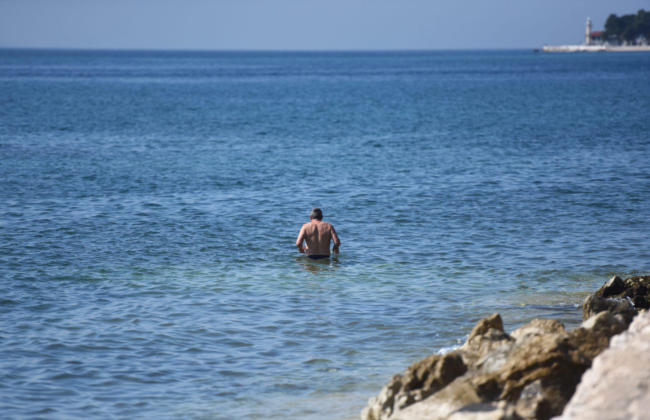 kupanje-200320