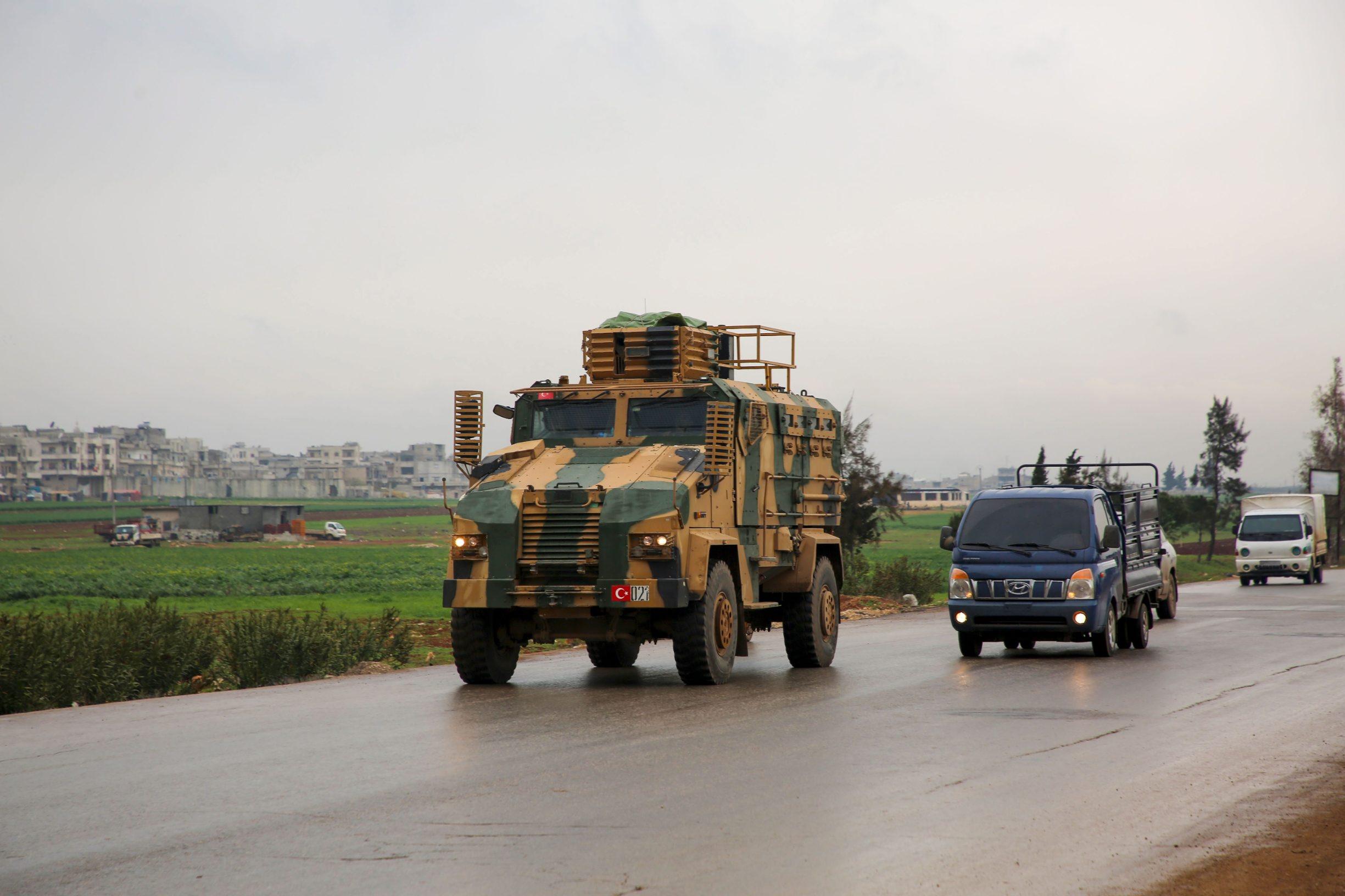 AFP_1QA6ZM