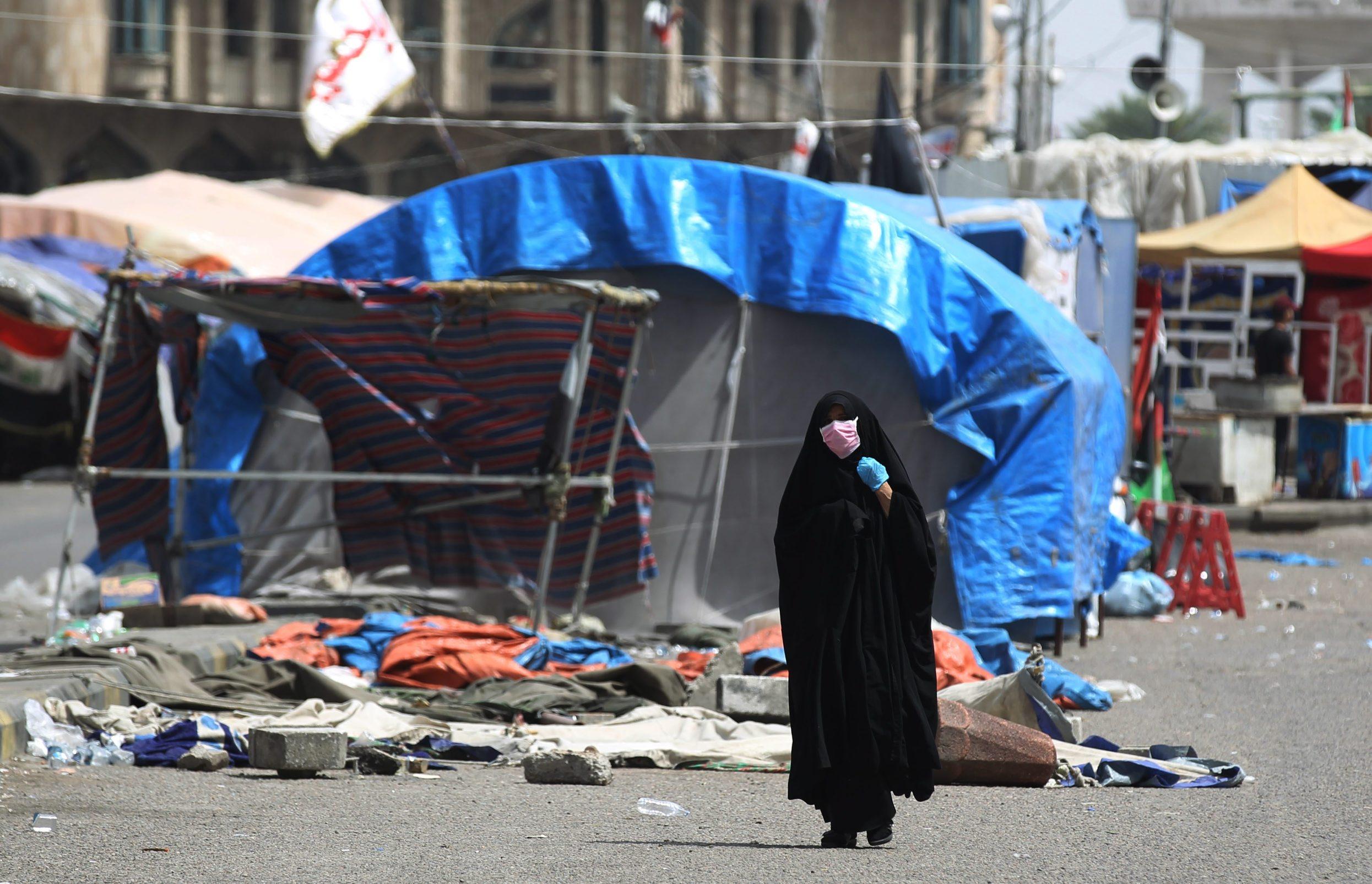 AFP_1QG8U6