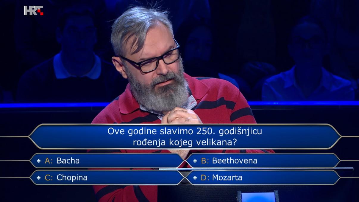Tomislav111_0904