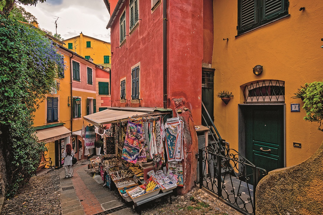 , Image: 351287943, License: Rights-managed, Restrictions: , Model Release: no, Credit line: Realy Easy Star / Toni Spagone / Alamy / Alamy / Profimedia