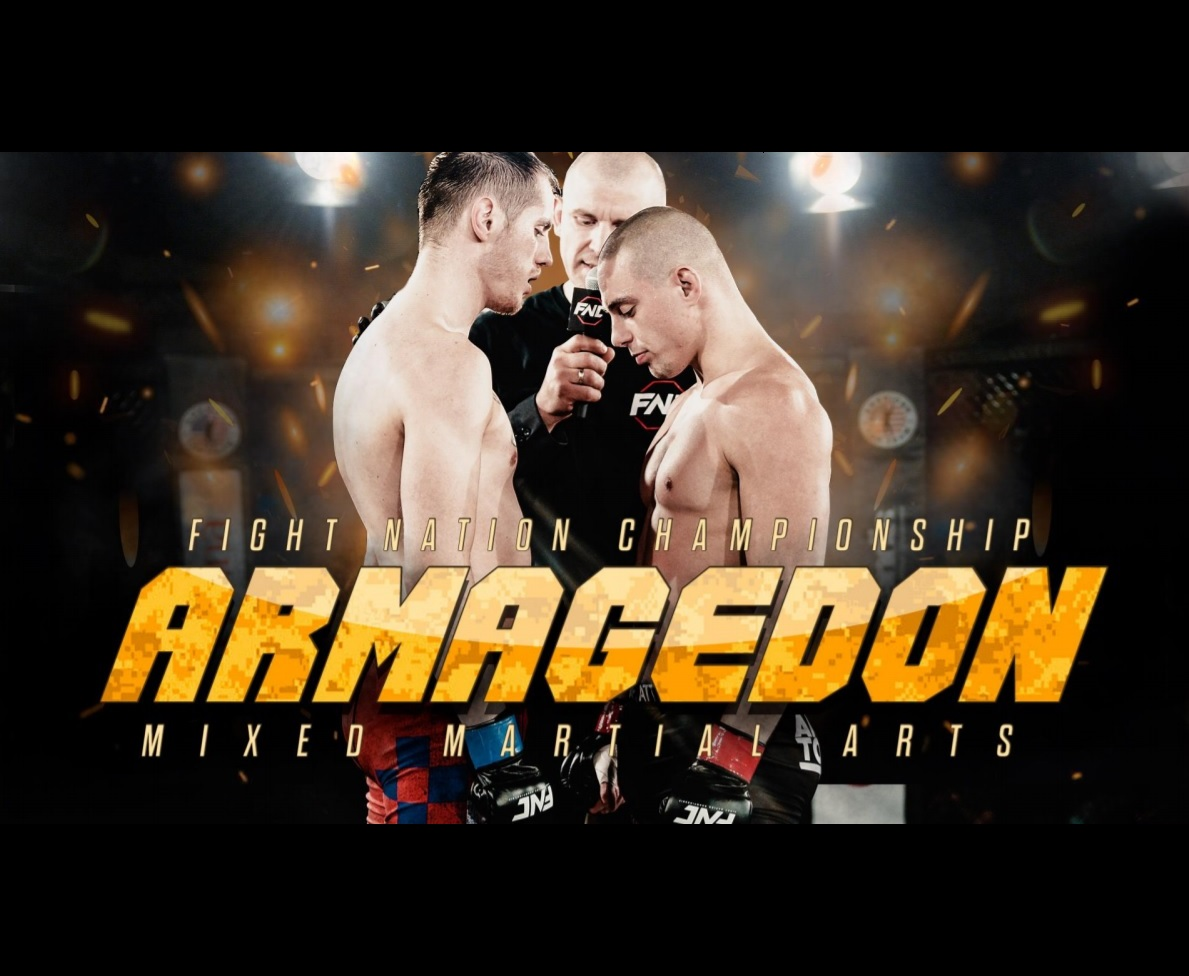 FNC Armagedon_1
