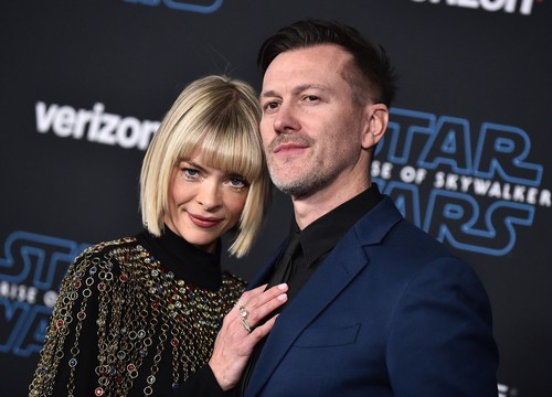 Megan Fox and Brian Austin Green separate after 10 years of marriage.  Jaime King and Kyle Newman have also separated. 18 May 2020, Image: 488603718, License: Rights-managed, Restrictions: World Rights, Model Release: no, Credit line: Arroyo-OConnor / AFF-USA.com / MEGA / The Mega Agency / Profimedia