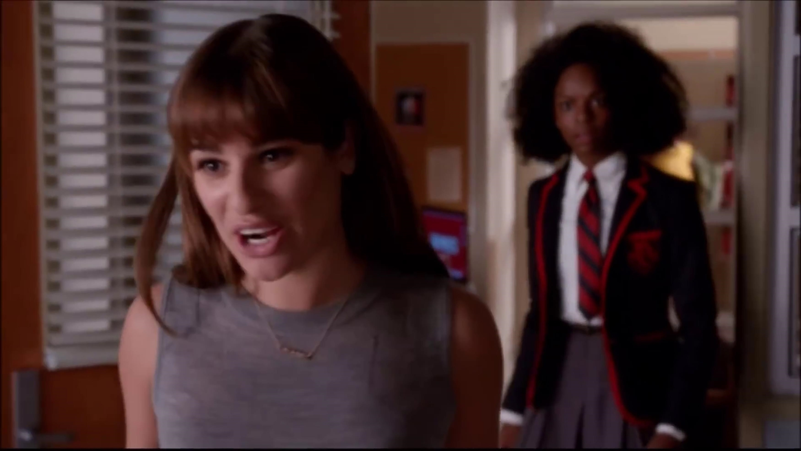 Los Angeles,   - Lea Michele accused of making former Glee co-star Samantha Ware's life a 'living hell'     ---------           *  USA: +1 310 798 9111 / usasales@backgrid.com  *UK Clients - Pictures Containing Children Please Pixelate Face Prior To Publication*,Image: 526206491, License: Rights-managed, Restrictions: RIGHTS: WORLDWIDE EXCEPT IN UNITED STATES, Model Release: no, Credit line: BACKGRID / Backgrid UK / Profimedia