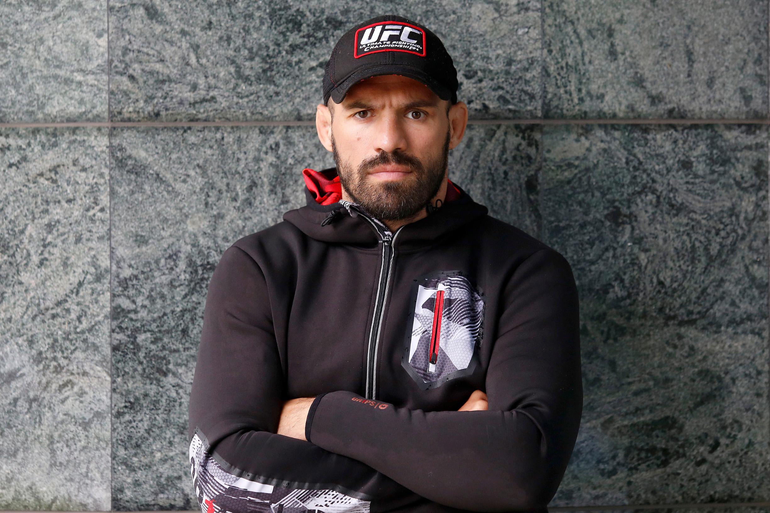 Igor Pokrajac