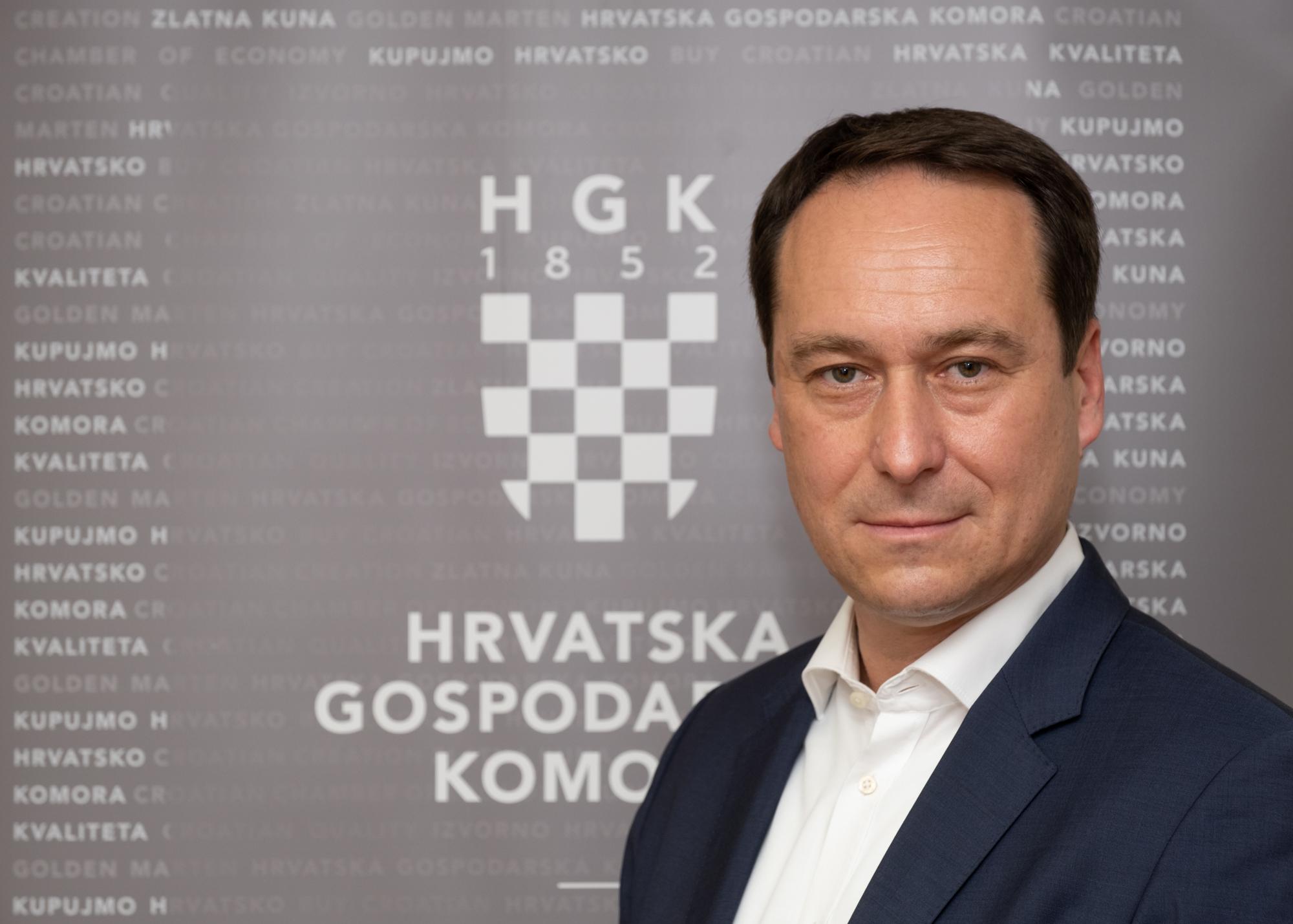 Tomislav Kulić