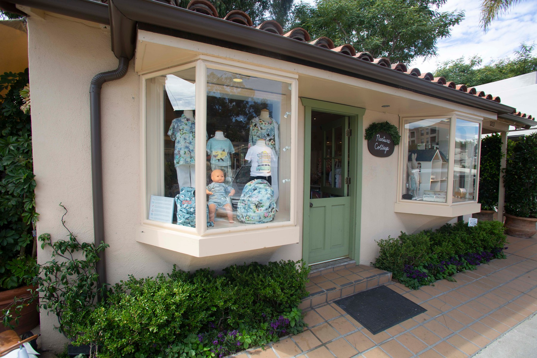 EXCLUSIVE: The Duke and Duchess of Sussex have bought a home Montecito CA. Here are some of the Local sights, restaurants, boutiques, toy shops, beaches, Polo Club and more!. 13 Aug 2020,Image: 552248853, License: Rights-managed, Restrictions: World Rights, Model Release: no, Credit line: MEGA / The Mega Agency / Profimedia