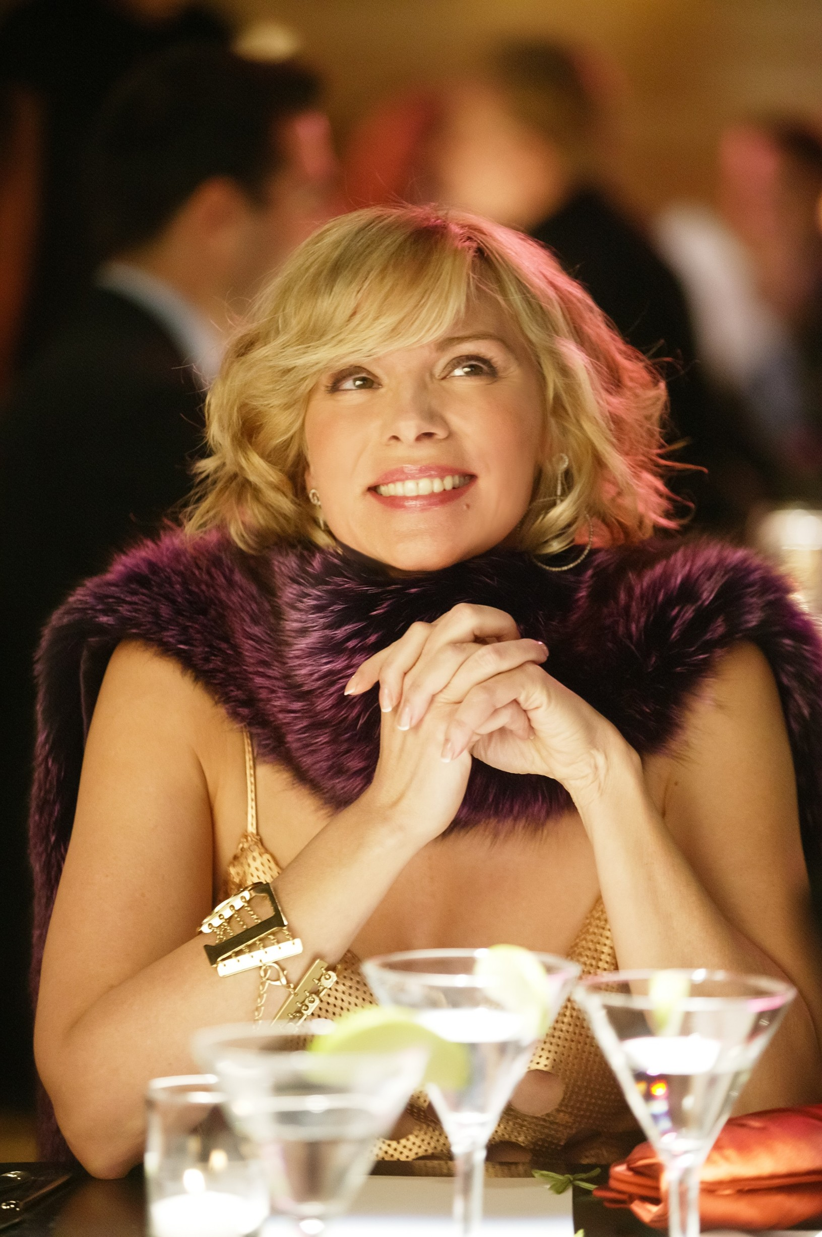 LIBRARY.  USA. Kim Cattrall as Samantha Jones in ©HBO classic TV series  : Sex and the City (1998–2004).  Ref: LMK106-J6699-300720 Supplied by LMKMEDIA. Editorial Only. Landmark Media is not the copyright owner of these Film or TV stills but provides a service only for recognised Media outlets. pictures@lmkmedia.com,Image: 548687011, License: Rights-managed, Restrictions: Supplied by Landmark Media. Editorial Only. Landmark Media is not the copyright owner of these Film or TV stills but provides a service only for recognised Media outlets. Per la presente foto non è stata rilasciata liberatoria. Ai sensi di legge e come gi, Model Release: no, Credit line: Supplied by LMK / IPA / IPA / Profimedia