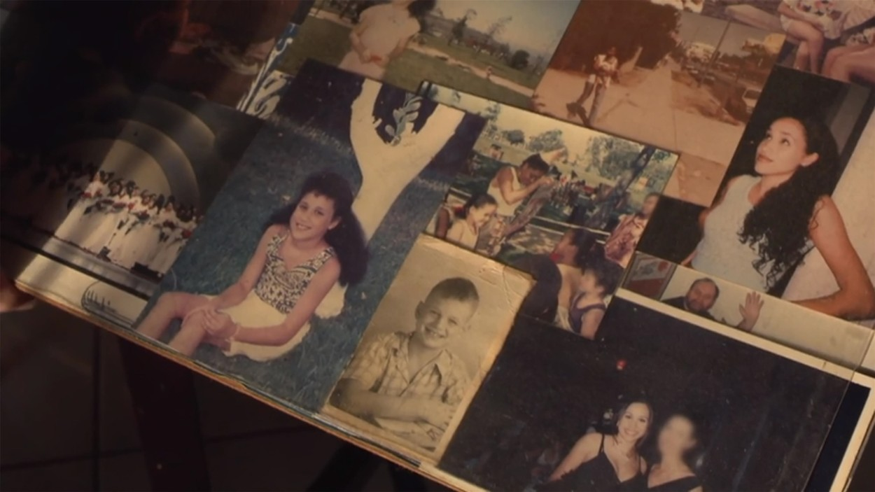 Mexico, MEXICO  - Meghan Markle's father Thomas Markle appears on a 90-minute documentary speaking on his now estranged relationship with his daughter.  Mr Markle who has not seen his grandson Archie, showed footage and pictures of Meghan as a baby and teenager       ---------           *  *UK Clients - Pictures Containing Children Please Pixelate Face Prior To Publication*,Image: 494375832, License: Rights-managed, Restrictions: RIGHTS: WORLDWIDE EXCEPT IN MEXICO, UNITED KINGDOM, UNITED STATES, Model Release: no, Credit line: BACKGRID / Backgrid UK / Profimedia