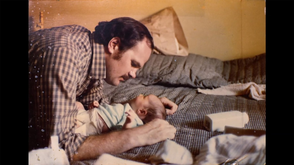 Mexico, MEXICO  - Meghan Markle's father Thomas Markle appears on a 90-minute documentary speaking on his now estranged relationship with his daughter.  Mr Markle who has not seen his grandson Archie, showed footage and pictures of Meghan as a baby and teenager       ---------           *  *UK Clients - Pictures Containing Children Please Pixelate Face Prior To Publication*,Image: 494375756, License: Rights-managed, Restrictions: RIGHTS: WORLDWIDE EXCEPT IN MEXICO, UNITED KINGDOM, UNITED STATES, Model Release: no, Credit line: BACKGRID / Backgrid UK / Profimedia