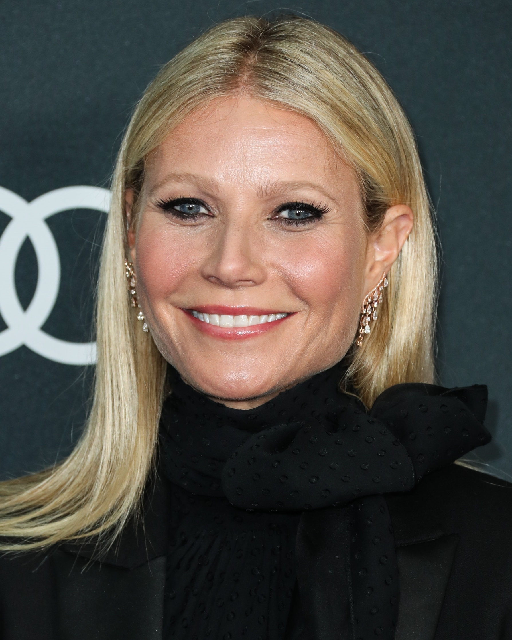 Los Angeles, CA  - The World Premiere Of Walt Disney Studios Motion Pictures and Marvel Studios' 'Avengers: Endgame' held at the Los Angeles Convention Center.  Pictured: Gwyneth Paltrow  BACKGRID USA 22 APRIL 2019,Image: 427645638, License: Rights-managed, Restrictions: , Model Release: no, Credit line: Image Press / BACKGRID / Backgrid USA / Profimedia