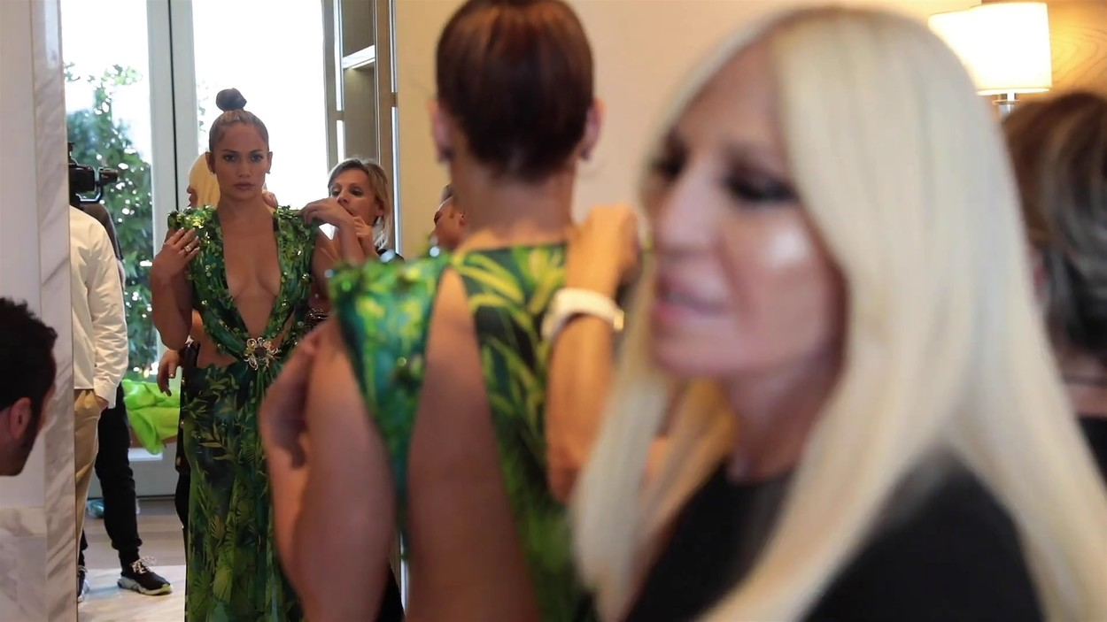 Los Angeles,   - Jennifer Lopez reinvents the Versace dress that created Google Images        ---------           *  USA: +1 310 798 9111 / usasales@backgrid.com  *UK Clients - Pictures Containing Children Please Pixelate Face Prior To Publication*,Image: 473178486, License: Rights-managed, Restrictions: RIGHTS: WORLDWIDE EXCEPT IN UNITED STATES, Model Release: no, Credit line: BACKGRID / Backgrid UK / Profimedia