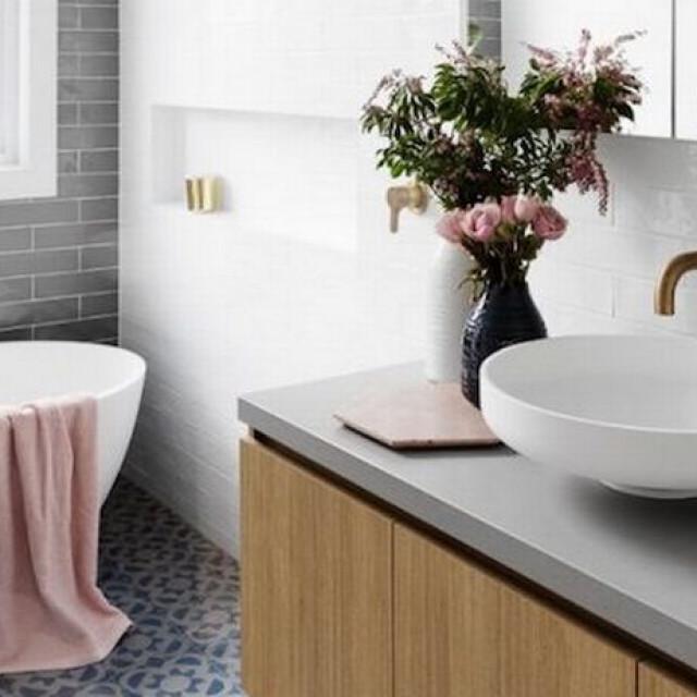 Renovacija kupaonice 4