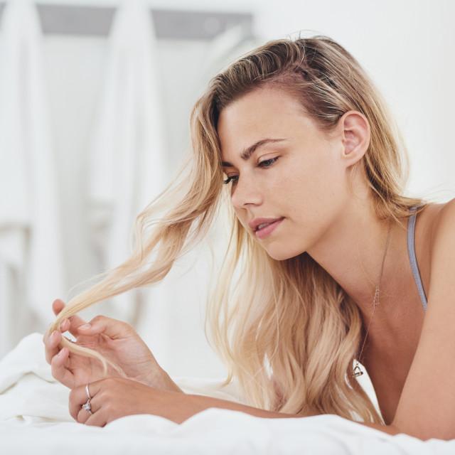 Hormone ne smijete shvaćati olako jer utječu na kvalitetu vašeg života