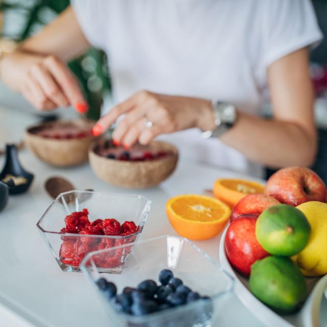 Naravno, mlijeko, jogurt i sir sadrže najviše kalcija, ali mliječni proizvodi ne bi trebali biti jedini prehrambeni izvor tog važnog nutrijenta