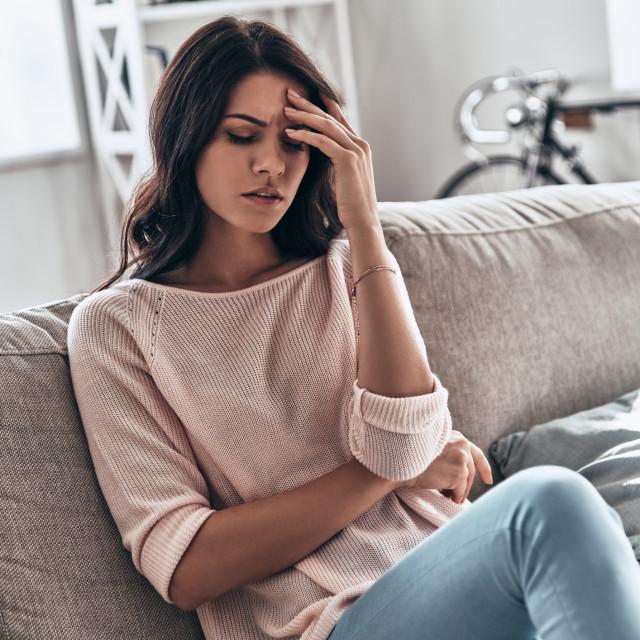 Prema Američkom udruženju psihologa, dugotrajna izloženost stresu slabi odgovor našeg imunološkog sustava